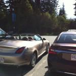 Lexus&mineJPG