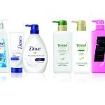 Unilever_Japan_Brand_Portfolio