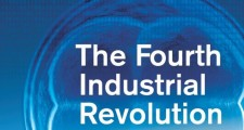 the_fourth_industrial_revolution-page-001
